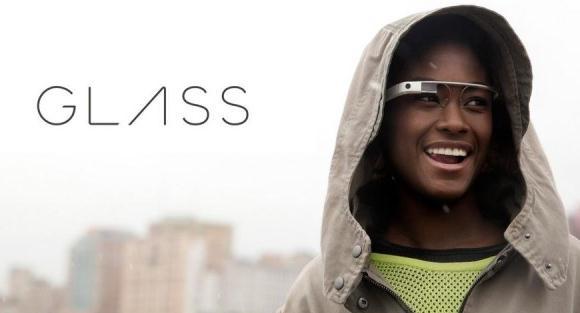 Google Glass Versi Retail Akan Meluncur 2014 Mendatang