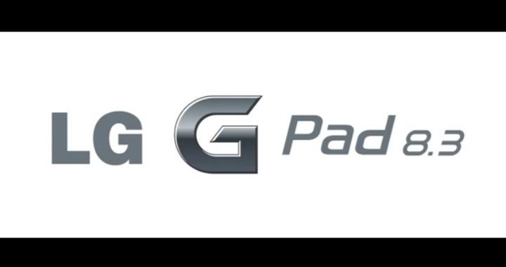 LG Tengah Mengembangkan Tablet G Pad