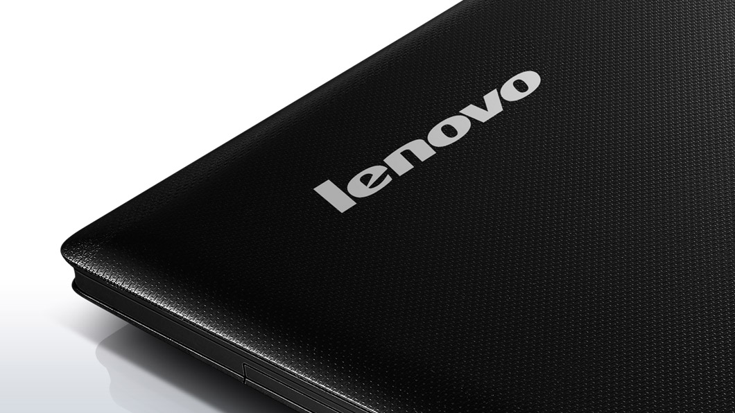 Lenovo berniat akusisi blackberry