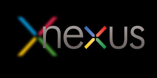 Motorola Nexus 5