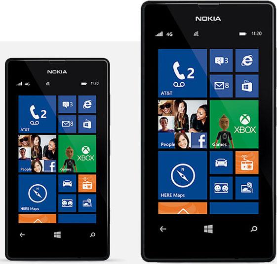 Nokia Bandit Siap Dirilis Bulan September Mendatang