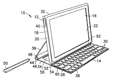 Spesifikasi Tablet Nokia