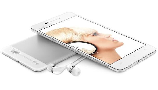 Vivo X3, Ponsel Tertipis di Dunia Akan Segera Meluncur ke Asia