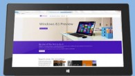 Windows 8.1 Akan Dirilis 17 Oktober 2013