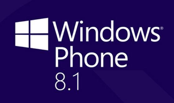 Windows Phone 8.1 Dalam Tahap Pengujian Microsoft