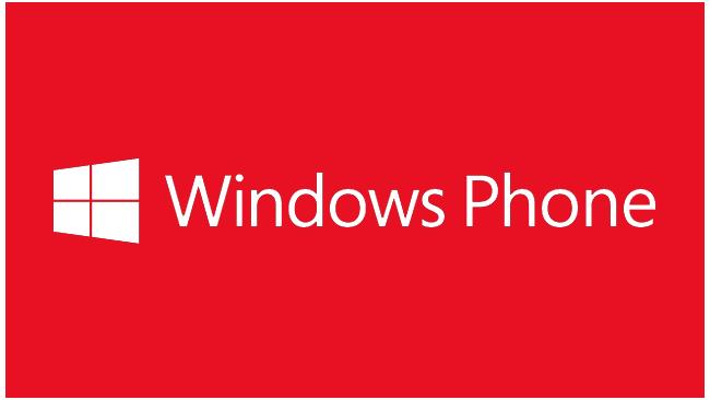 Windows Phone Tempati Posisi 2 Geser iOS di Amerika Latin