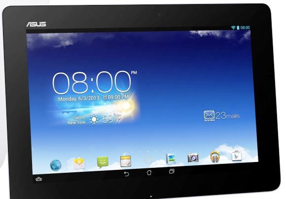 Harga Tablet Asus MeMo Pad LTE Dibanderol Diatas Rp 1,4 Jutaan?
