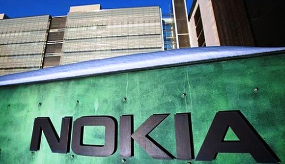 Harga Tablet Nokia Sirius akan Dibanderol Rp 5,1 Jutaan?