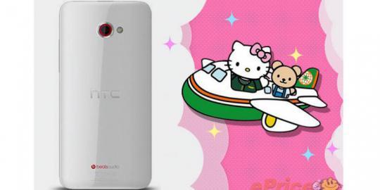 htc-akan-keluarkan-smartphone-edisi-hello-kitty