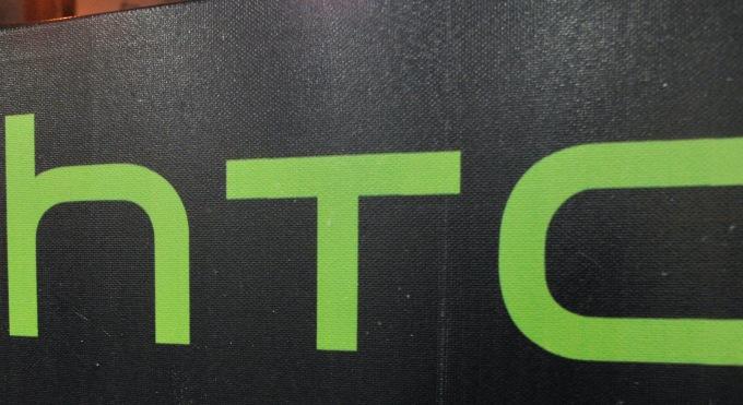 HTC Kembangkan Sistem Operasi Baru Buatan Sendiri