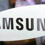 Inikah Spesifikasi Final Phablet Samsung Galaxy Note III?