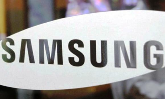 Popularitas Apple di China Mulai Digeser Samsung