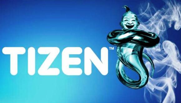 Samsung akan Meluncurkan Smartphone dengan OS Tizen Oktober 2013?