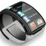 Samsung Galaxy Note III dan Galaxy Gear Dipastikan Rilis 4 September Mendatang