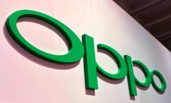 Smartphone Oppo N1 akan Dirilis September Mendatang