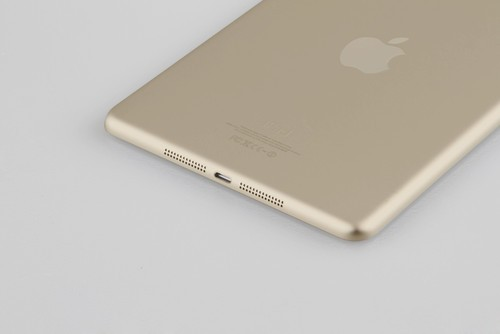 Bocoran Spesifikasi Apple iPad 2 Mini Beredar