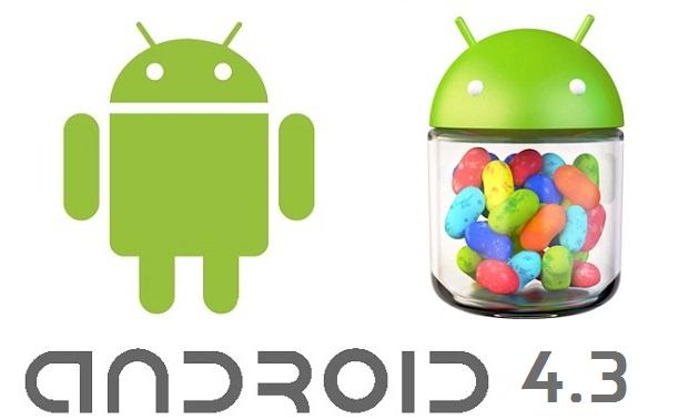 HTC One Segera Dapatkan Update Android 4.3 Jelly Bean