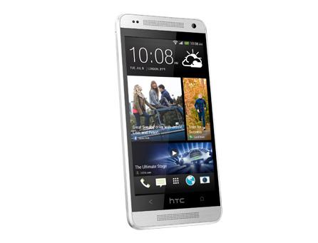 Harga HTC One mini Di Indonesia Diperkirakan Rp 6,3 juta