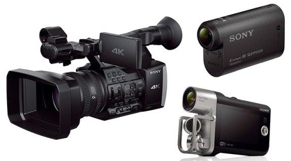 Inilah Produk Baru Sony di IFA 2013