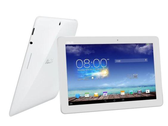 Inilah Tablet Terbaru ASUS di Ajang IFA 2013