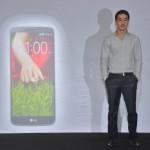 LG G2 Resmi Dirilis di Indonesia, Harga Rp. 6.799.000