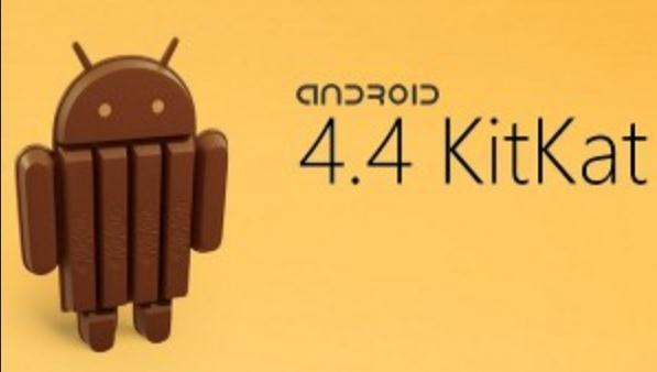 LG Siapkan Phablet Dengan Android KitKat