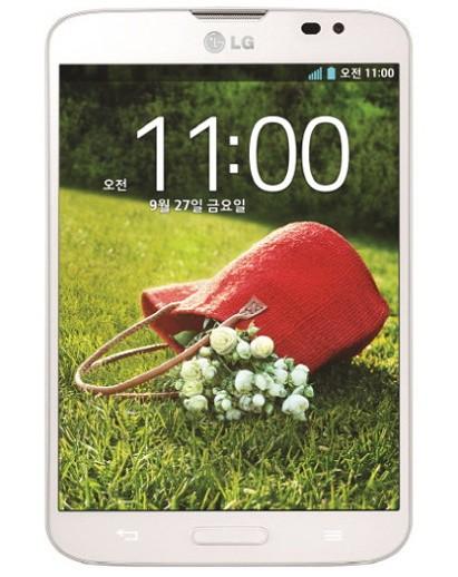 LG Vu 3 Resmi Diumumkan dengan Prosesor Snapdragon 800