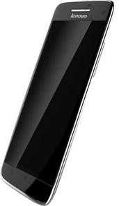 Lenovo Vibe X Aka IdeaPhone S960 Dirilis Untuk Pasar Kelas Atas
