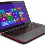 Toshiba Qosmio X75, Laptop Untuk Gamer Harga Rp 15,7 juta