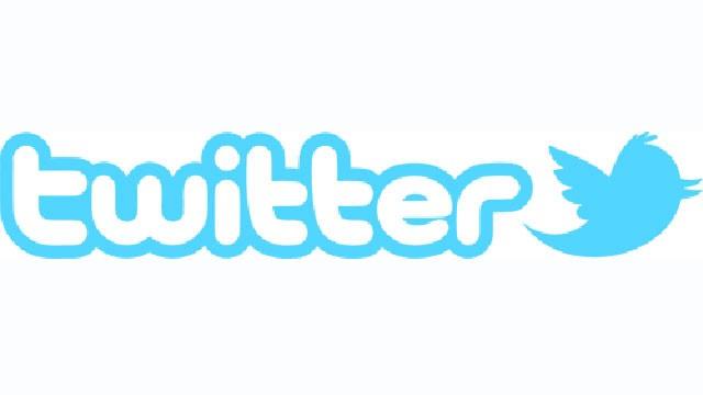 Twitter Investigasi pembajakan akun populer