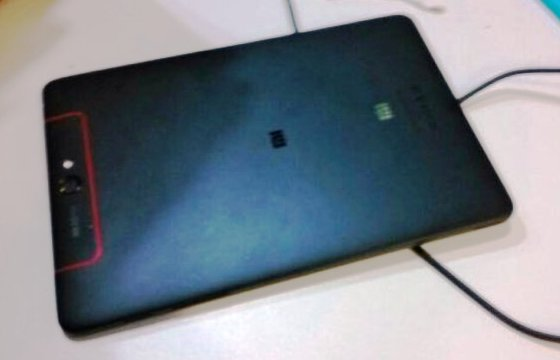 Benarkah Tablet Xiaomi Zimi akan Diluncurkan pada 5 September?