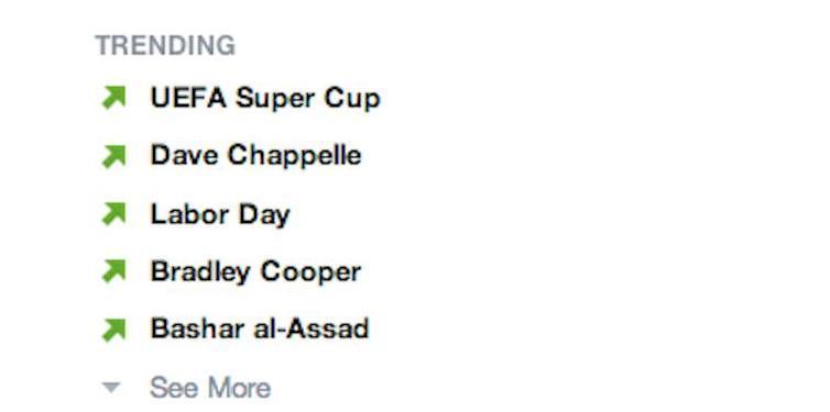 fb-persiapkan-fitur-trending-topic