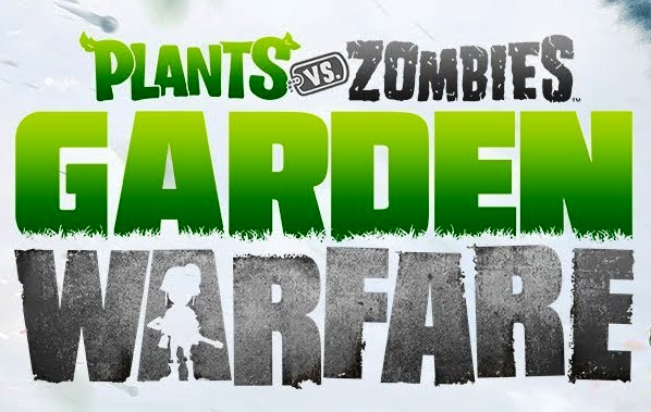 Harga Game Plants vs. Zombies: Garden Warfare akan Dibandrol Mulai USD 29.99