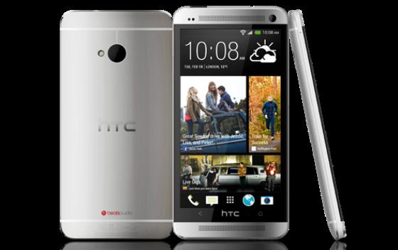 Harga HTC One