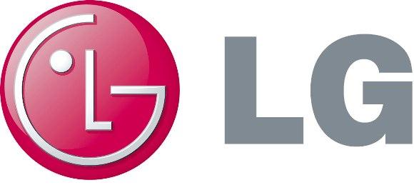 Inilah Bocoran Terkini Spesifikasi Phablet LG Terbaru