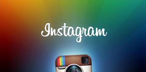 instagram-tembus-150-juta-pengguna