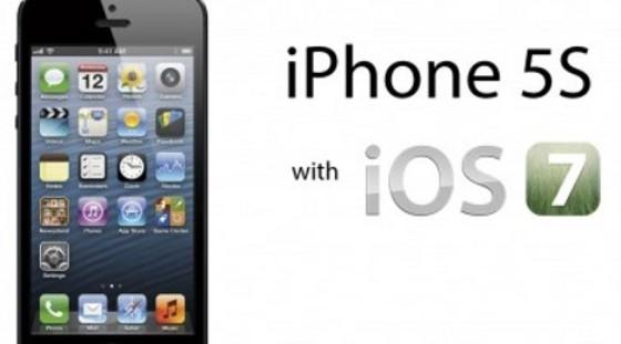 iPhone 5S Dijual Mulai Rp 8,7 Jutaan di Singapura Tanpa Kontrak