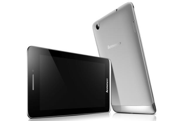 lenovo-s5000-tablet-android-7-inci-dengan-kamera-5mp