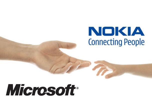 microsoft-resmi-membeli-divisi-ponsel-nokia-rp-787-triliun