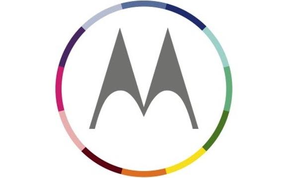 Motorola Sudah Patenkan Perangkat Smartwatch Sejak Tahun 2012 Lalu?