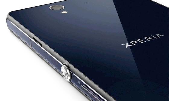 [Rumor] Perilisan Sony Xperia Z2 Ditunda Hingga April 2014