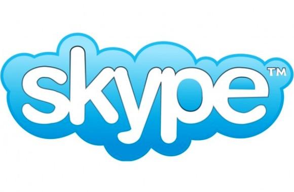 Skype Tengah Menyiapkan Fitur Panggilan Video dalam Format 3D