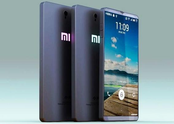 Smartphone Xiaomi Mi3 akan Tersedia dalam Dua Versi, Snapdragon 800 dan Tegra 4
