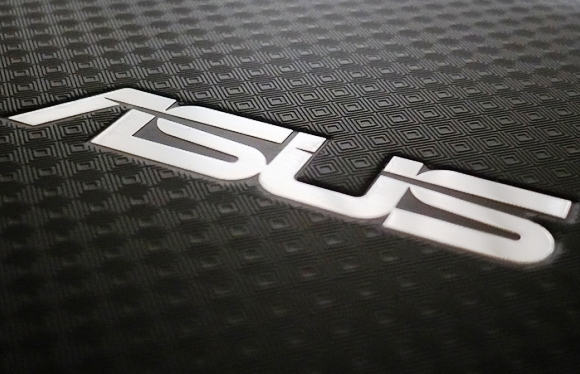 Tablet New ASUS Transformer Pad akan Dirilis 4 September 2013?