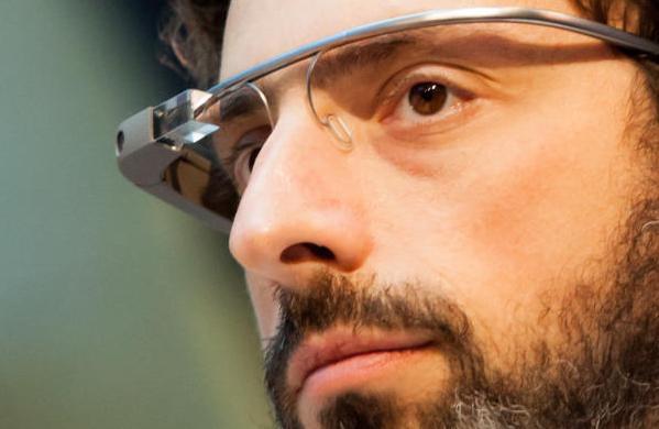 toko-aplikasi-khusus-google-glass-akan-hadir-2014