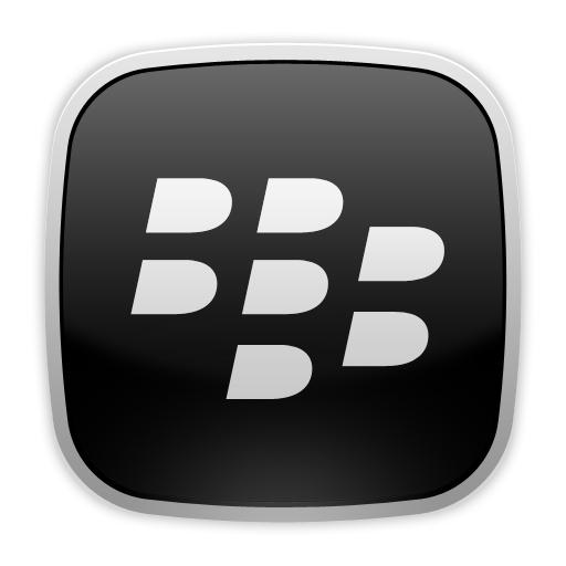 Akhirnya Blackberry Akui Keperkasaan iOS dan Android