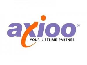 Axioo Picophone 4 Hadir Di Tanah Air Dengan Harga 1,2 Jutaan Rupiah