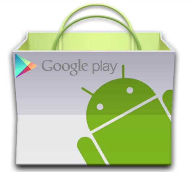 Google Play Store Versi 4.4 Resmi Rilis