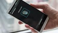HTC One Max 5,9 inci Resmi Diumumkan