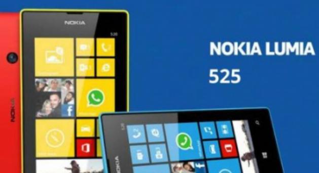 Inikah 6 Smartphone Terbaru Nokia Yang Akan Dirilis